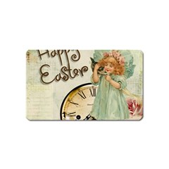 Easter 1225805 1280 Magnet (name Card)