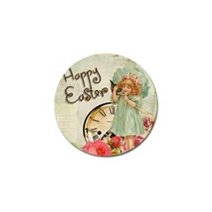 Easter 1225805 1280 Golf Ball Marker