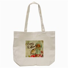 Easter 1225805 1280 Tote Bag (cream)