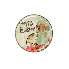 Easter 1225805 1280 Hat Clip Ball Marker
