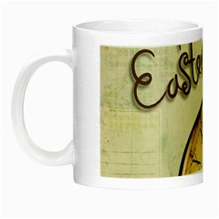 Easter 1225805 1280 Night Luminous Mugs