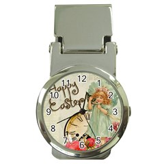 Easter 1225805 1280 Money Clip Watches