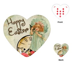 Easter 1225805 1280 Playing Cards (heart)