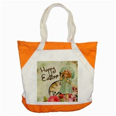 Easter 1225805 1280 Accent Tote Bag