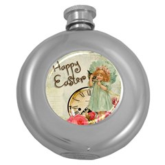 Easter 1225805 1280 Round Hip Flask (5 Oz)