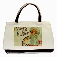 Easter 1225805 1280 Basic Tote Bag (two Sides)