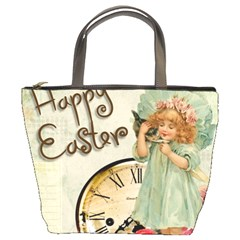 Easter 1225805 1280 Bucket Bag