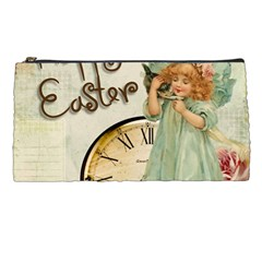 Easter 1225805 1280 Pencil Cases