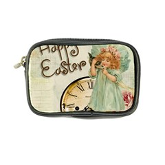 Easter 1225805 1280 Coin Purse