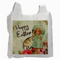 Easter 1225805 1280 Recycle Bag (two Side)