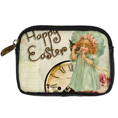 Easter 1225805 1280 Digital Camera Leather Case