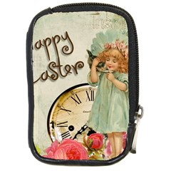 Easter 1225805 1280 Compact Camera Leather Case