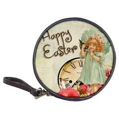 Easter 1225805 1280 Classic 20 Cd Wallets