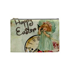 Easter 1225805 1280 Cosmetic Bag (medium)