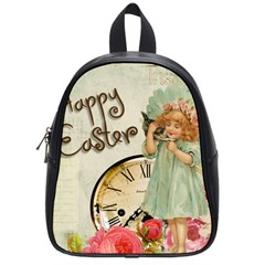 Easter 1225805 1280 School Bag (small)
