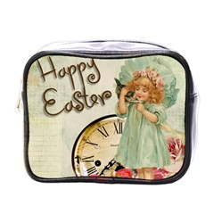 Easter 1225805 1280 Mini Toiletries Bag (one Side)