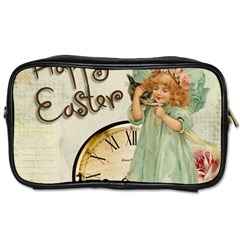 Easter 1225805 1280 Toiletries Bag (two Sides)