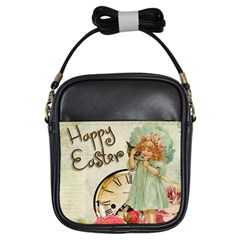Easter 1225805 1280 Girls Sling Bag