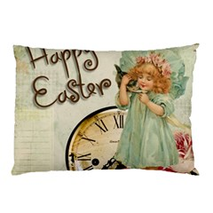 Easter 1225805 1280 Pillow Case (two Sides) by vintage2030