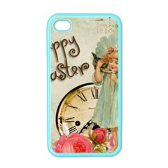 Easter 1225805 1280 Apple Iphone 4 Case (color)