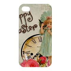 Easter 1225805 1280 Apple Iphone 4/4s Hardshell Case