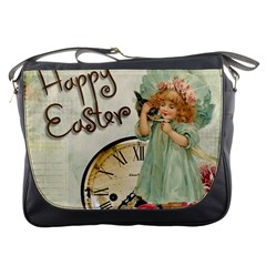 Easter 1225805 1280 Messenger Bag