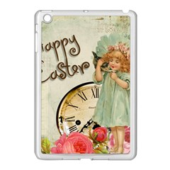 Easter 1225805 1280 Apple Ipad Mini Case (white)