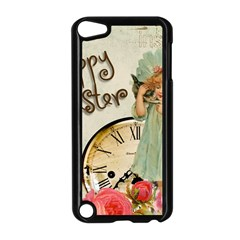 Easter 1225805 1280 Apple Ipod Touch 5 Case (black)