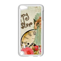 Easter 1225805 1280 Apple Ipod Touch 5 Case (white)