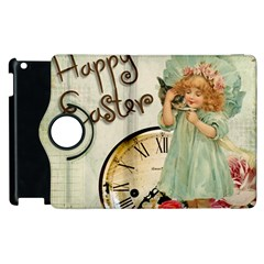 Easter 1225805 1280 Apple Ipad 2 Flip 360 Case
