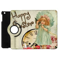 Easter 1225805 1280 Apple Ipad Mini Flip 360 Case