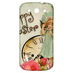 Easter 1225805 1280 Samsung Galaxy S3 S Iii Classic Hardshell Back Case