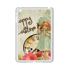 Easter 1225805 1280 Ipad Mini 2 Enamel Coated Cases
