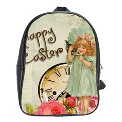 Easter 1225805 1280 School Bag (xl)