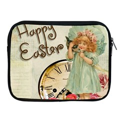 Easter 1225805 1280 Apple Ipad 2/3/4 Zipper Cases