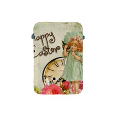 Easter 1225805 1280 Apple Ipad Mini Protective Soft Cases