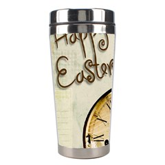 Easter 1225805 1280 Stainless Steel Travel Tumblers