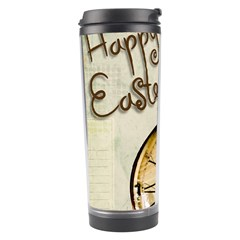 Easter 1225805 1280 Travel Tumbler