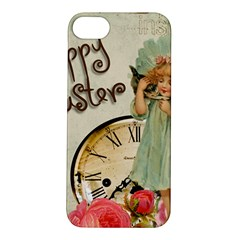 Easter 1225805 1280 Apple Iphone 5s/ Se Hardshell Case