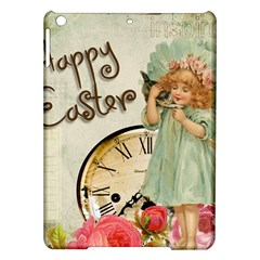Easter 1225805 1280 Ipad Air Hardshell Cases