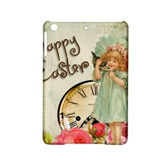 Easter 1225805 1280 Ipad Mini 2 Hardshell Cases