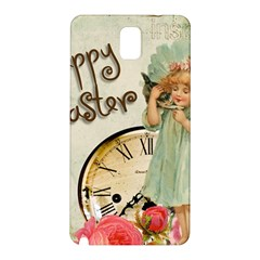 Easter 1225805 1280 Samsung Galaxy Note 3 N9005 Hardshell Back Case