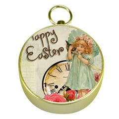 Easter 1225805 1280 Gold Compasses