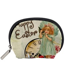 Easter 1225805 1280 Accessory Pouch (small)