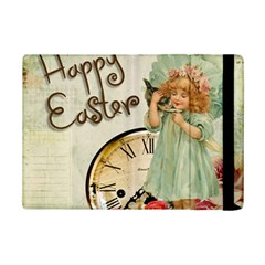 Easter 1225805 1280 Ipad Mini 2 Flip Cases