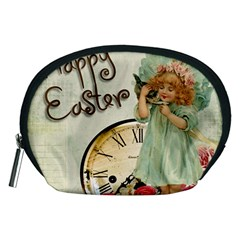 Easter 1225805 1280 Accessory Pouch (medium)