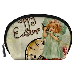 Easter 1225805 1280 Accessory Pouch (large)