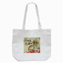 Easter 1225805 1280 Tote Bag (white)