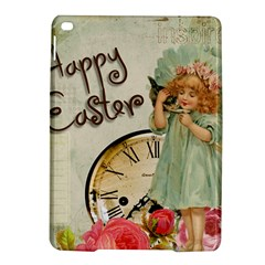 Easter 1225805 1280 Ipad Air 2 Hardshell Cases