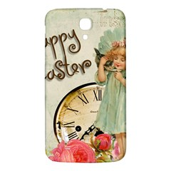 Easter 1225805 1280 Samsung Galaxy Mega I9200 Hardshell Back Case